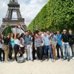 Paris 10f