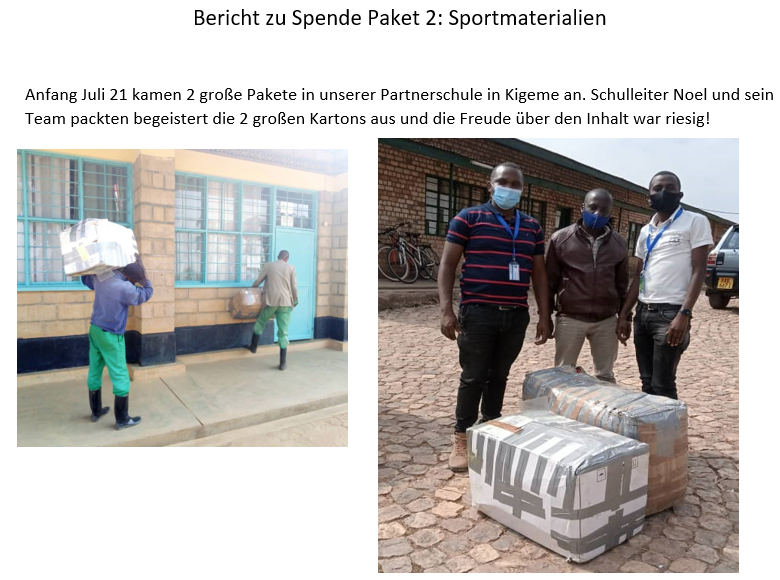 Bericht Spende Teil 1_neu